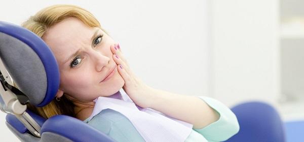 опасен ли эпулис во время беременности