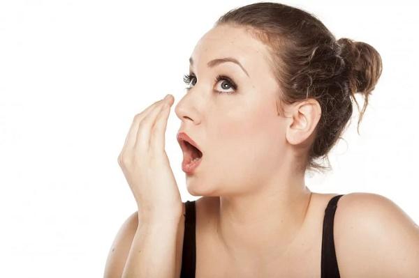 несколько способов как проверить свое дыхание