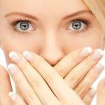 частые причины плохого запаха изо рта