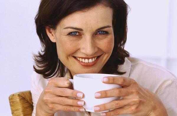 показания к использованию ершиков для зубов, как их правильно выбрать
