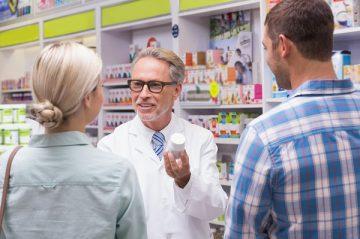 какое лекарство помогает от зубной боли