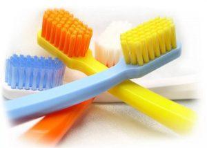 требования предъявляемые к лучшим зубным щеткам