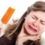 почему зубы реагируют на перепады температуры