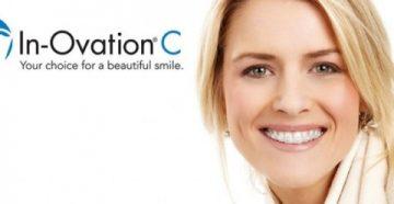 Эффективность лечения брекетами In Ovation