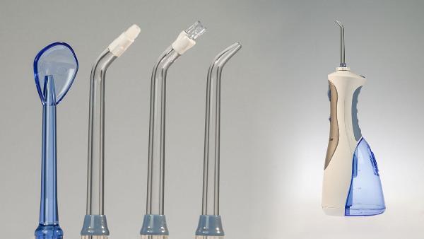 Как правильно ухаживать за зубами из металлокерамики
