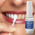 разновидности лаков для зубов