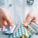 какие существуют лекарства от зубной боли, насколько они хороши