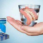 правила по использованию таблеток Корега
