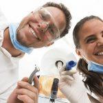 сколько можно вернуть от суммы за лечение зубов