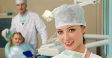 Когда важна грамотная консультация ортодонта