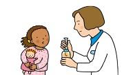 Премедикация и обезболивание в детской стоматологии