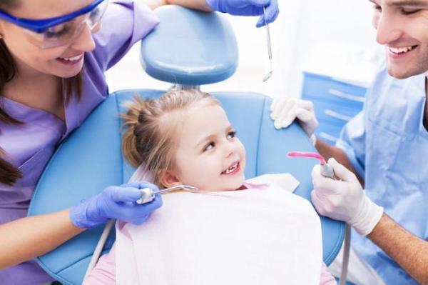 Jpro крем для аппликационной анестезии