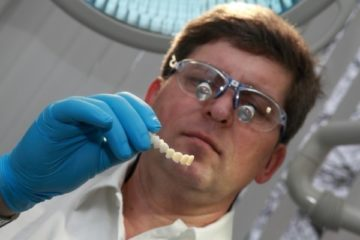 Стоматолог ортопед что делает и насколько востребована специальность