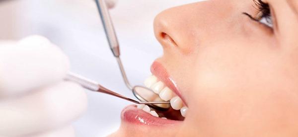 Некариозные поражения зубов возникающие до и после прорезывания