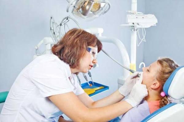 Ультракаин в карпулах для стоматологии