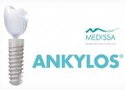 импланты Ankylos отзывы