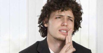 Дозировка Анальгина от зубной боли для взрослых