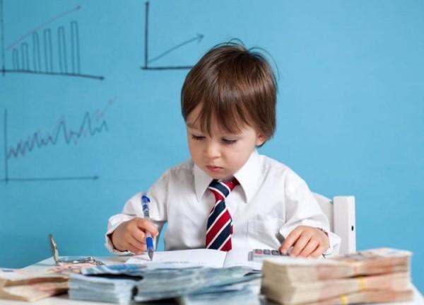 Налоговый вычет за брекеты ребенка