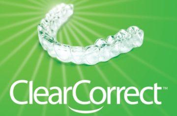 Как устроены капы Clearcorrect