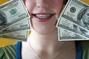 Сколько стоит поставить брекеты на зубы