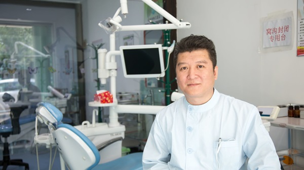 Имплантация зубов в китае отзывы