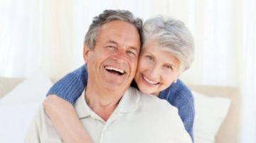 Сколько стоит имплантация зубов за рубежом