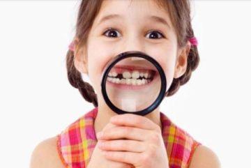 Определение целей и планирование ортодонтического лечения