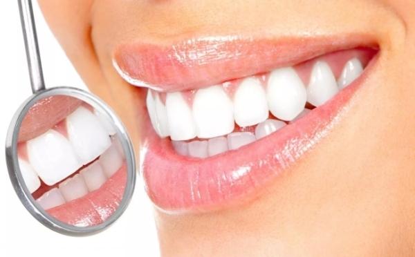Какая альтернатива имплантации зубов