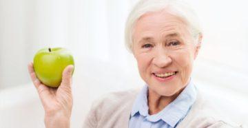 Возможно ли бесплатное протезирование зубов для пенсионеров