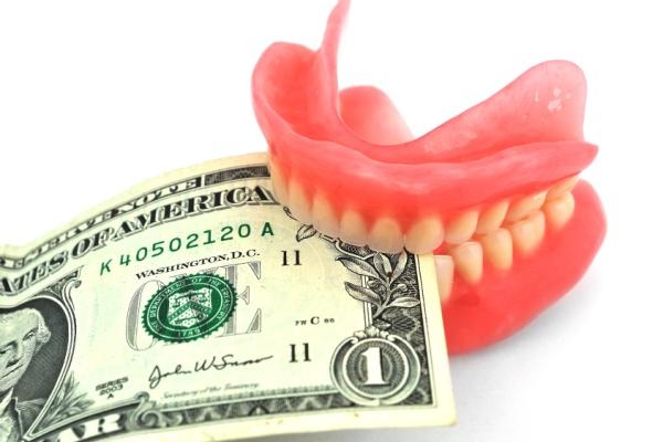 недорогая стоматология
